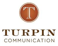 Turpin Communication
